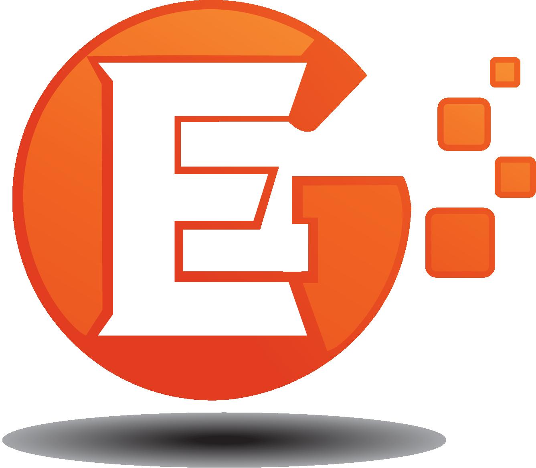 erickgunawan.com